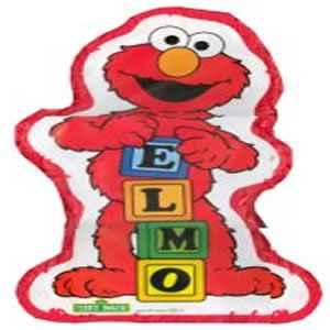 Elmo clip art 3 2
