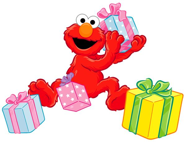 Elmo clip art 5 2