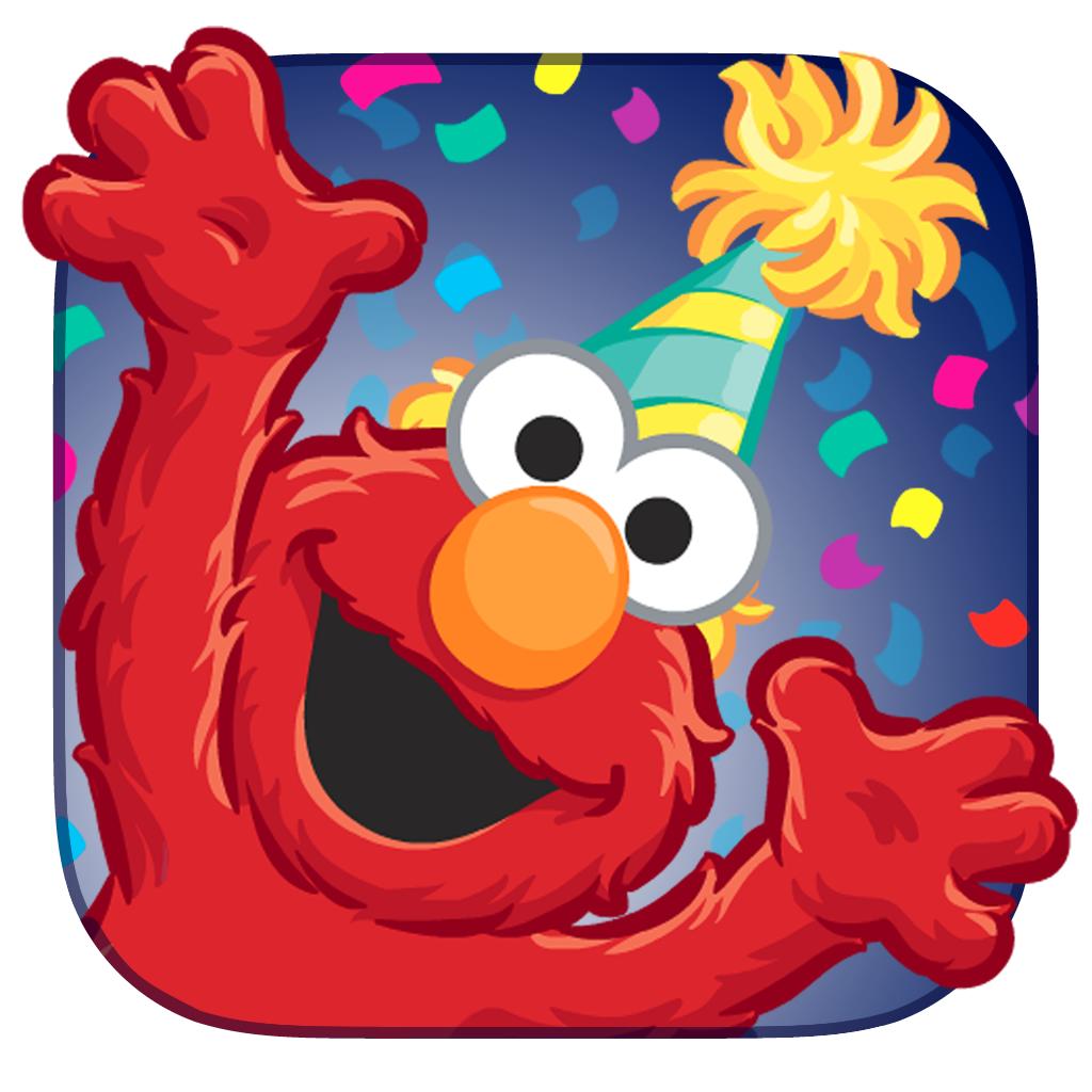 Elmo clip art 5 3