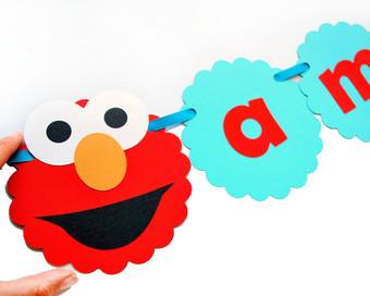 Elmo clip art 7 3