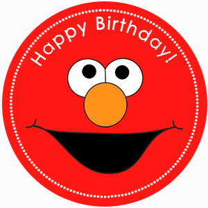 Elmo clip art free clipart 3