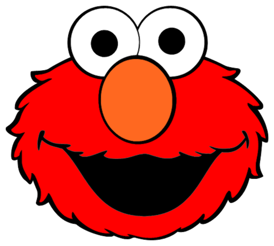 Elmo clip art images free clipart 3