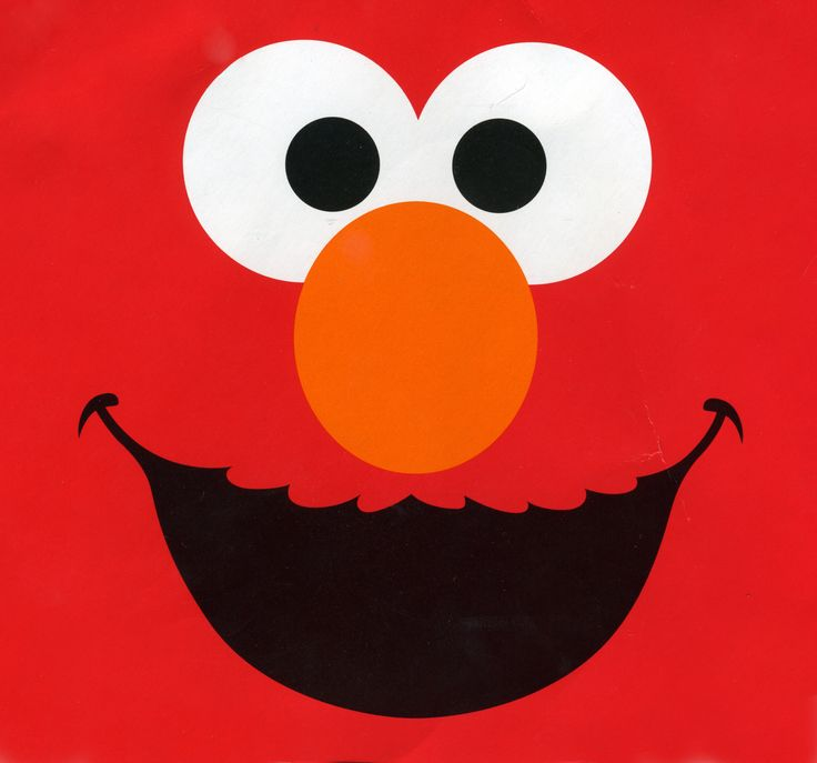 Elmo clipart clipartster