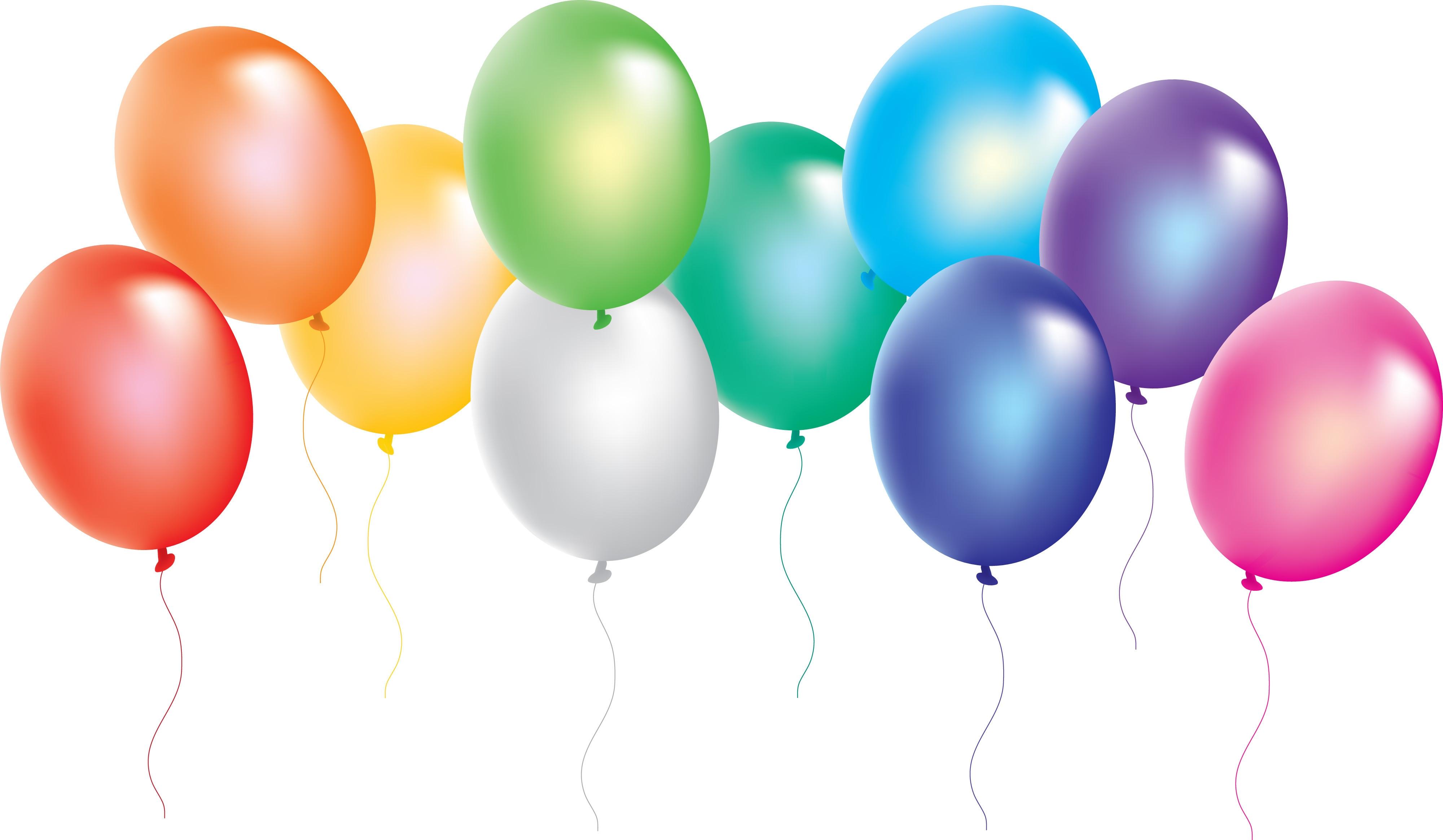Employee anniversary clipart free