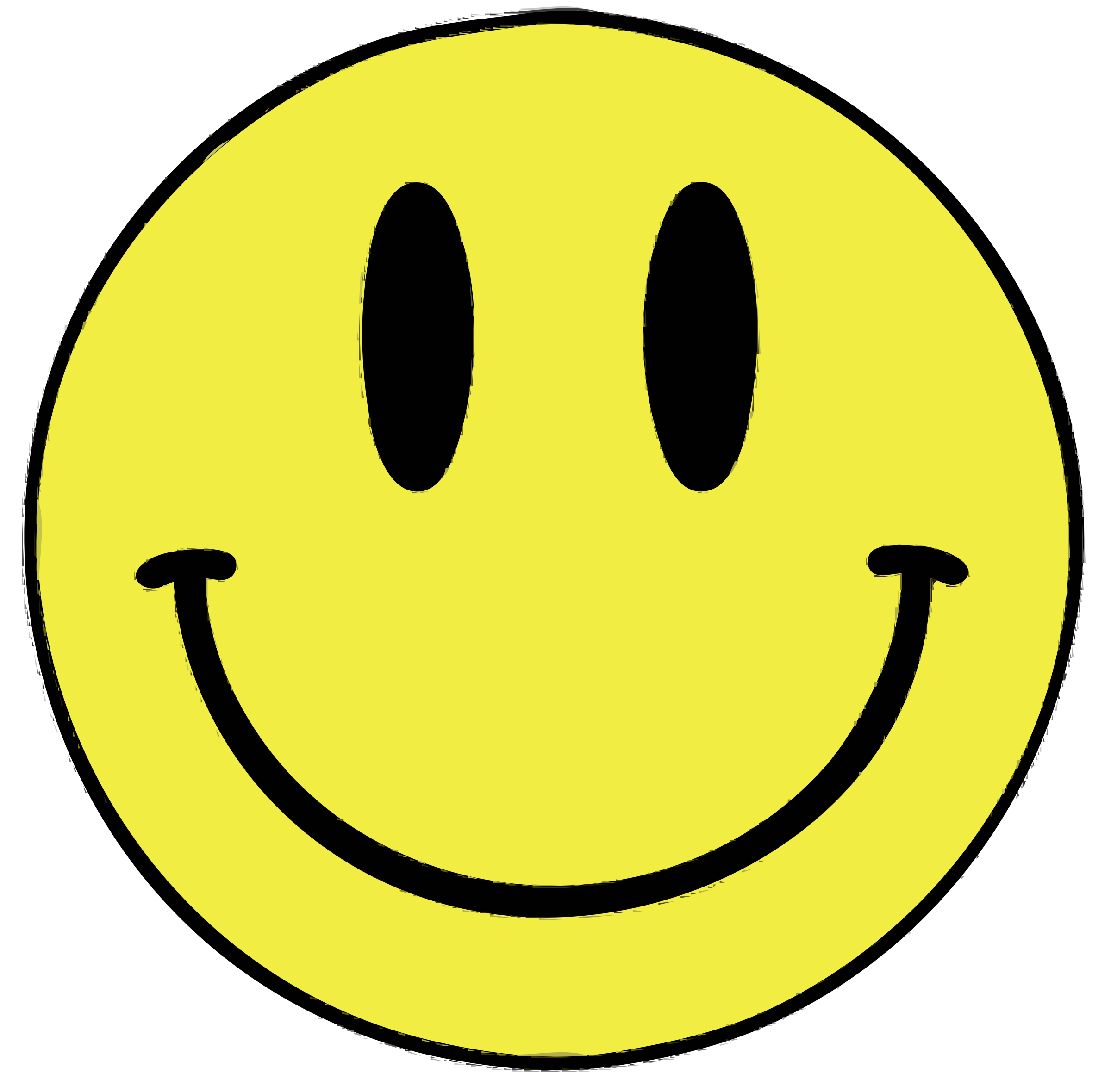 Excellent smile clipart free last added clip art search for