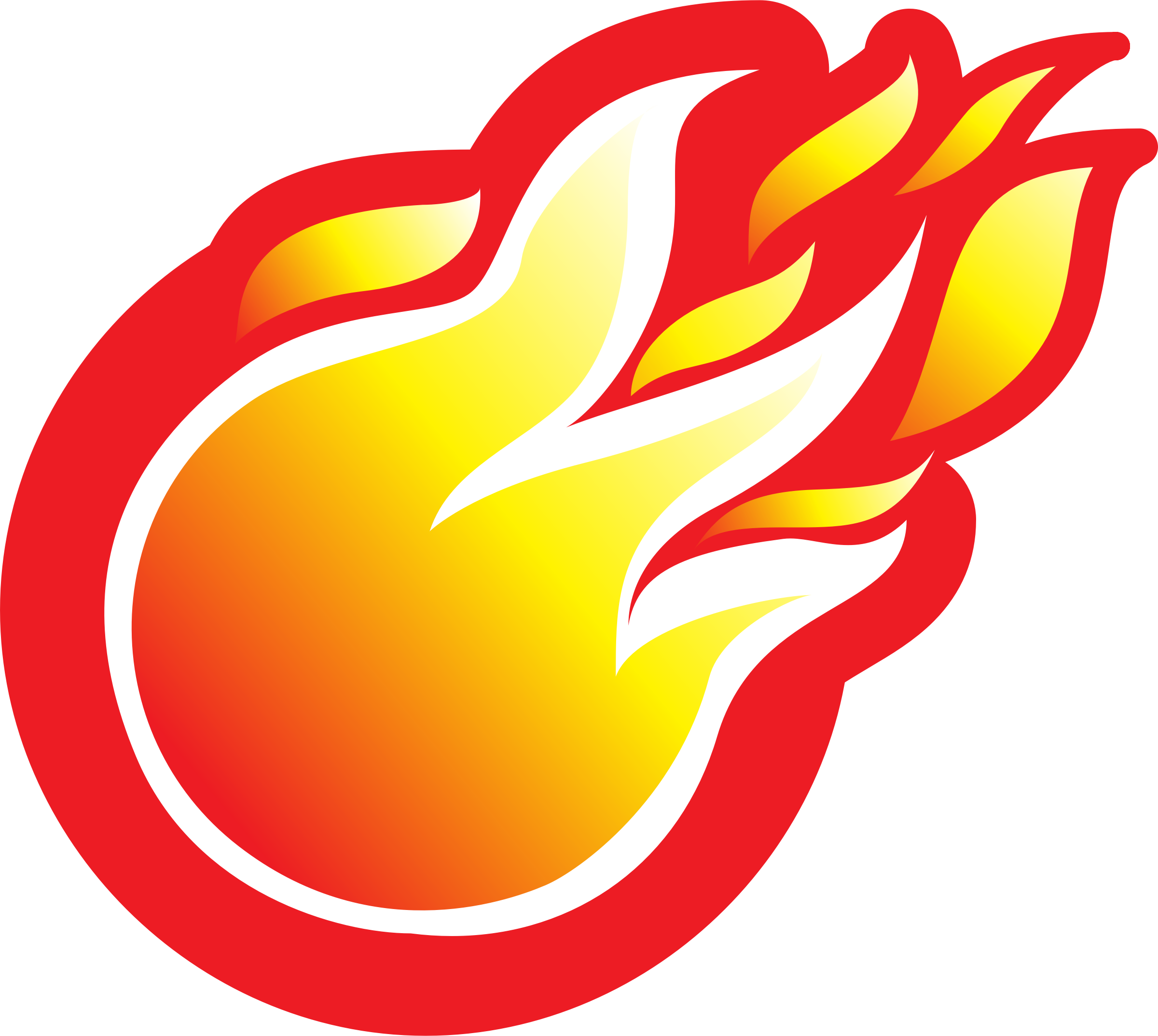 Flame clip art images free clipart