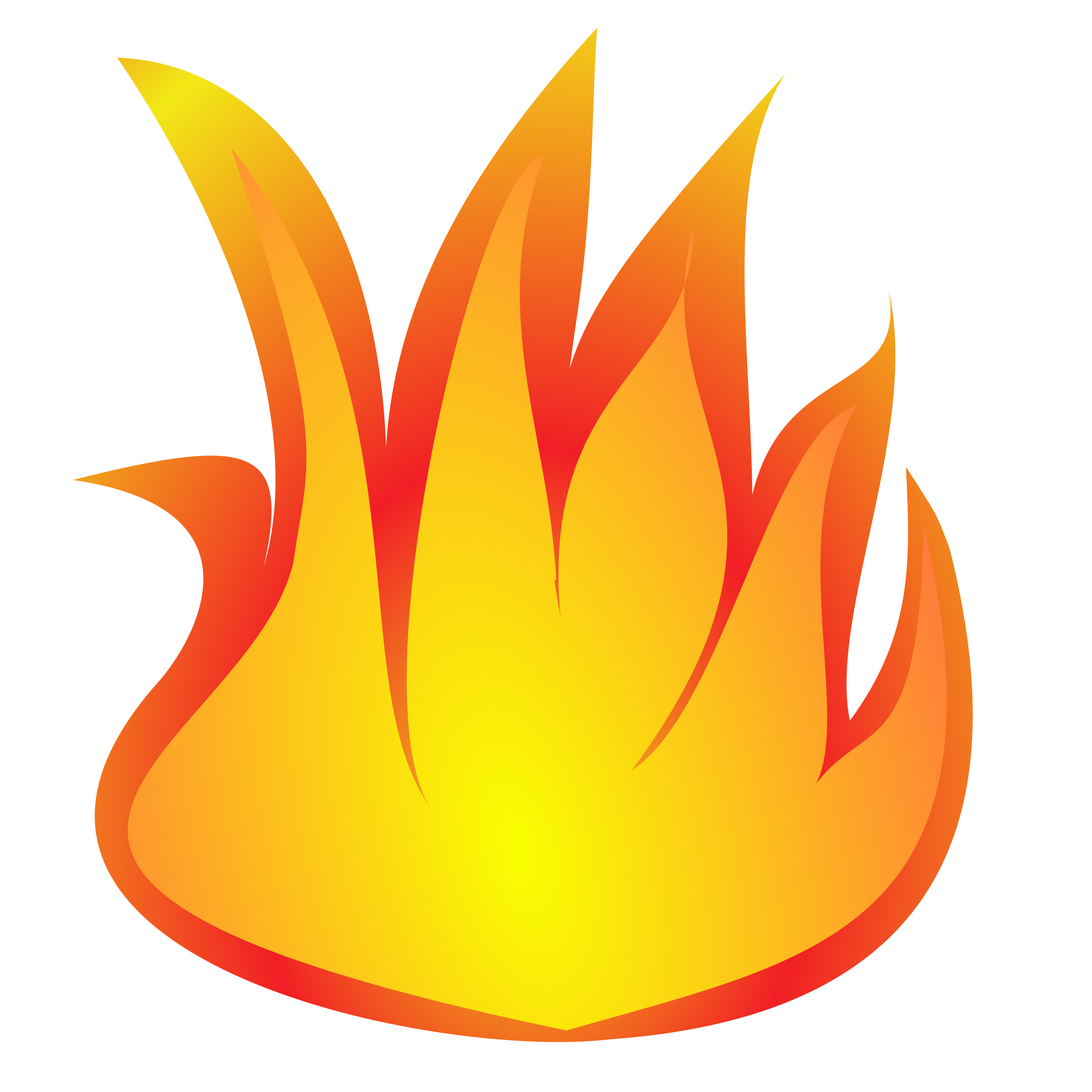 Flame clip art vector flame graphics clipart me 2