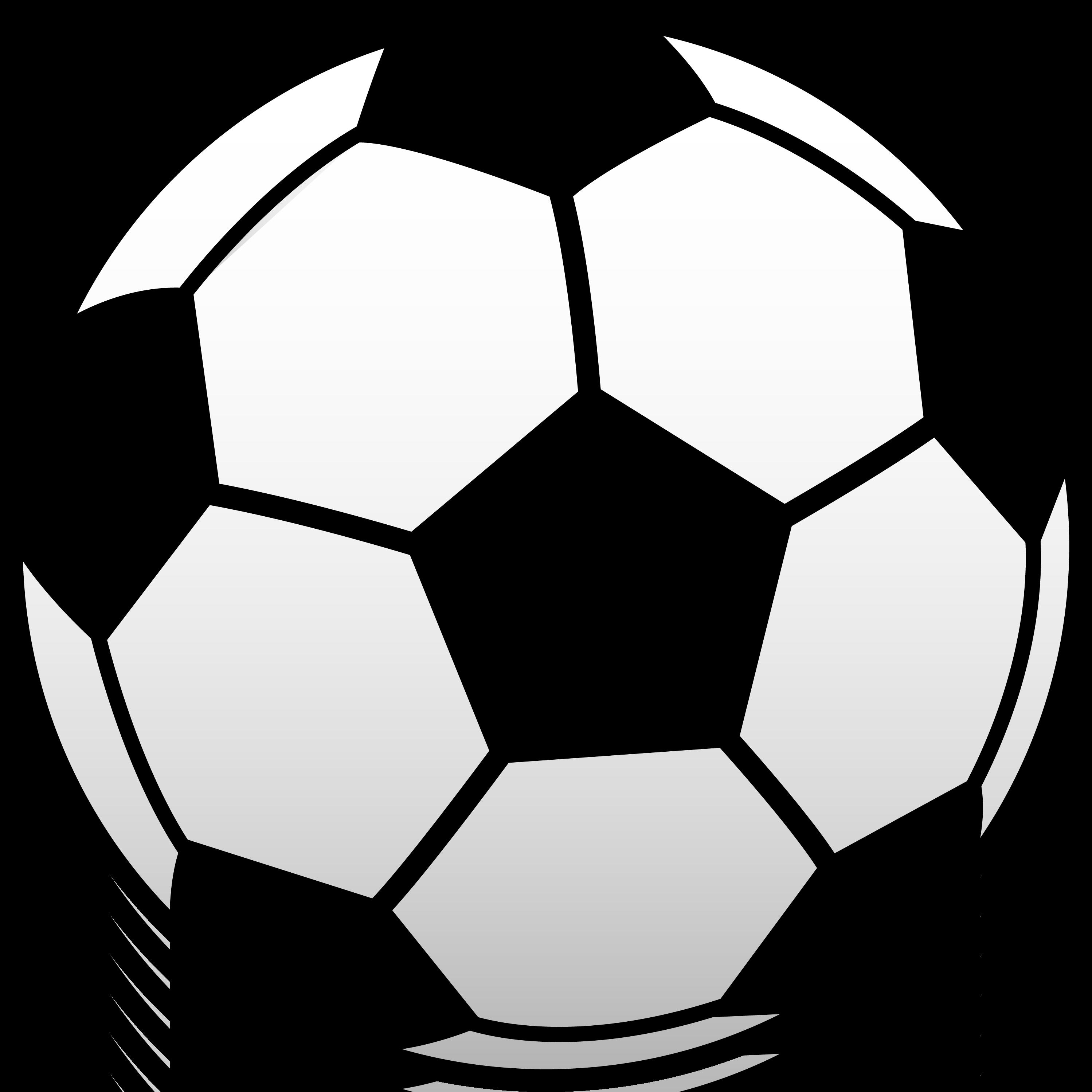 Football clip art football clipart photo niceclipart 3 3