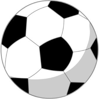 Football clip art football clipart photo niceclipart 3 7