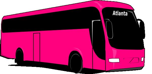Free clip art school bus clipart images 5 2