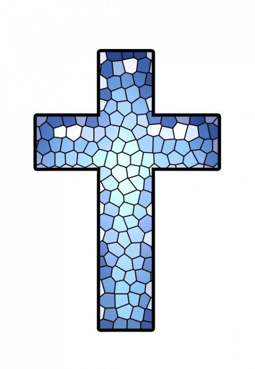 Free cross clip art christian arts