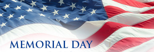 Free memorial day clip art images image 6