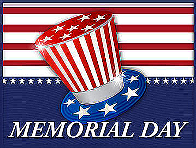 Free patriotic clip art for memorial day 2