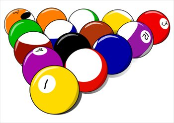 Free pool clipart graphics images and photos
