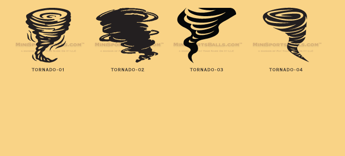 Free tornado clipart images image