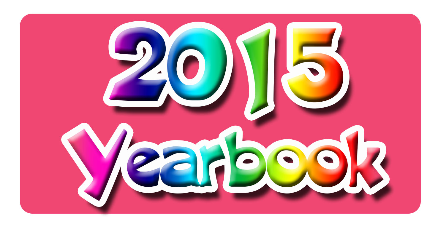Free yearbook clipart the cliparts