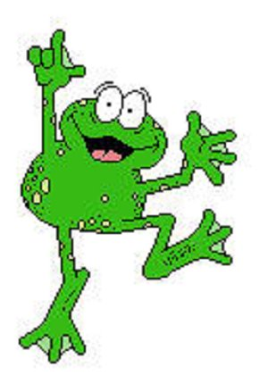Frog clip art for teachers free clipart images 6