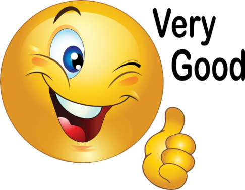 Good job clipart thumbs up free to use clip art resource