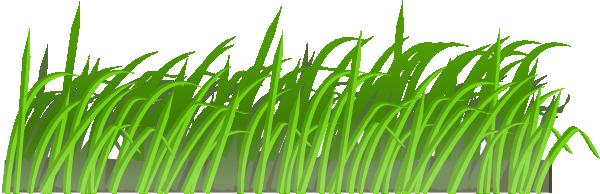 Grass clip art free 2 6