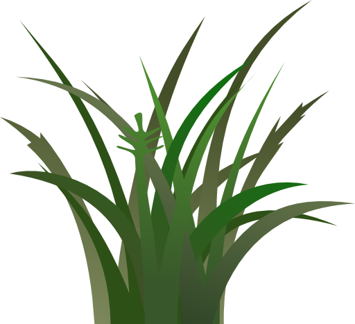 Grass clipart free images 2 2
