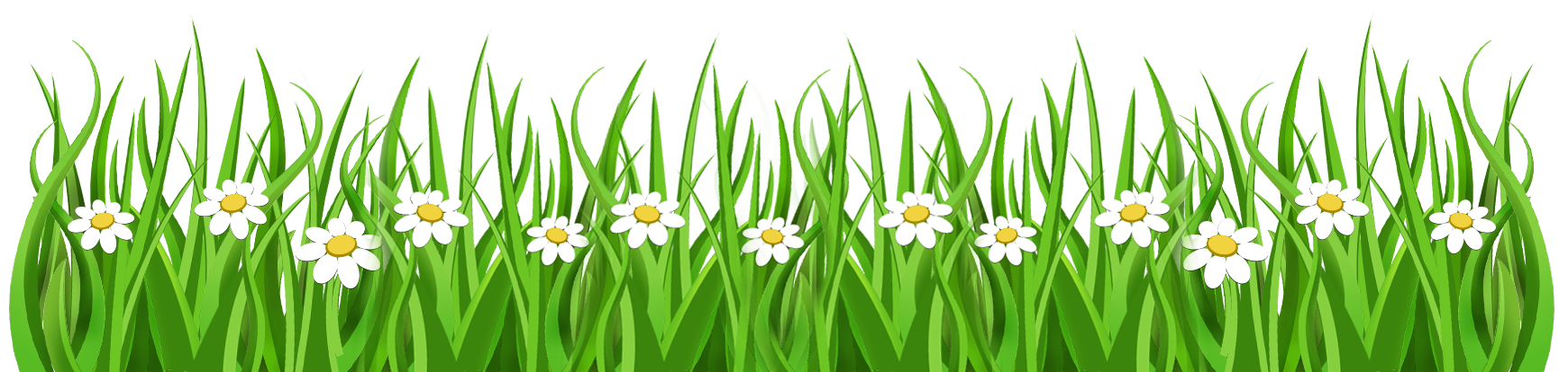 Grass clipart free images 2