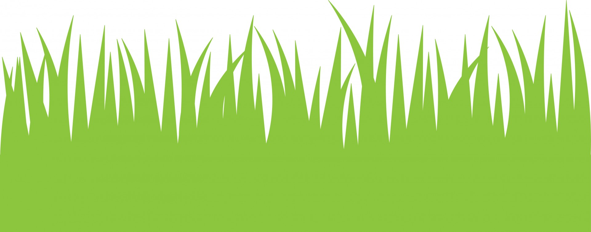 Green grass clipart free pictures