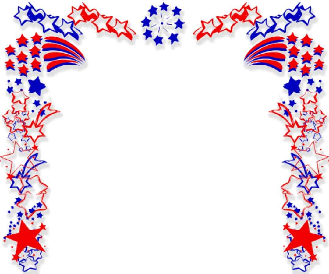 Happy memorial day clip art pictures free download