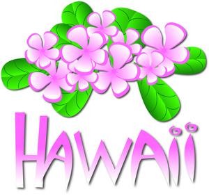 Hawaiian clip art borders clip art icon stock clipart icons