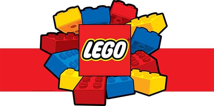 Image of blocks clipart 0 lego clip art free clipartoons