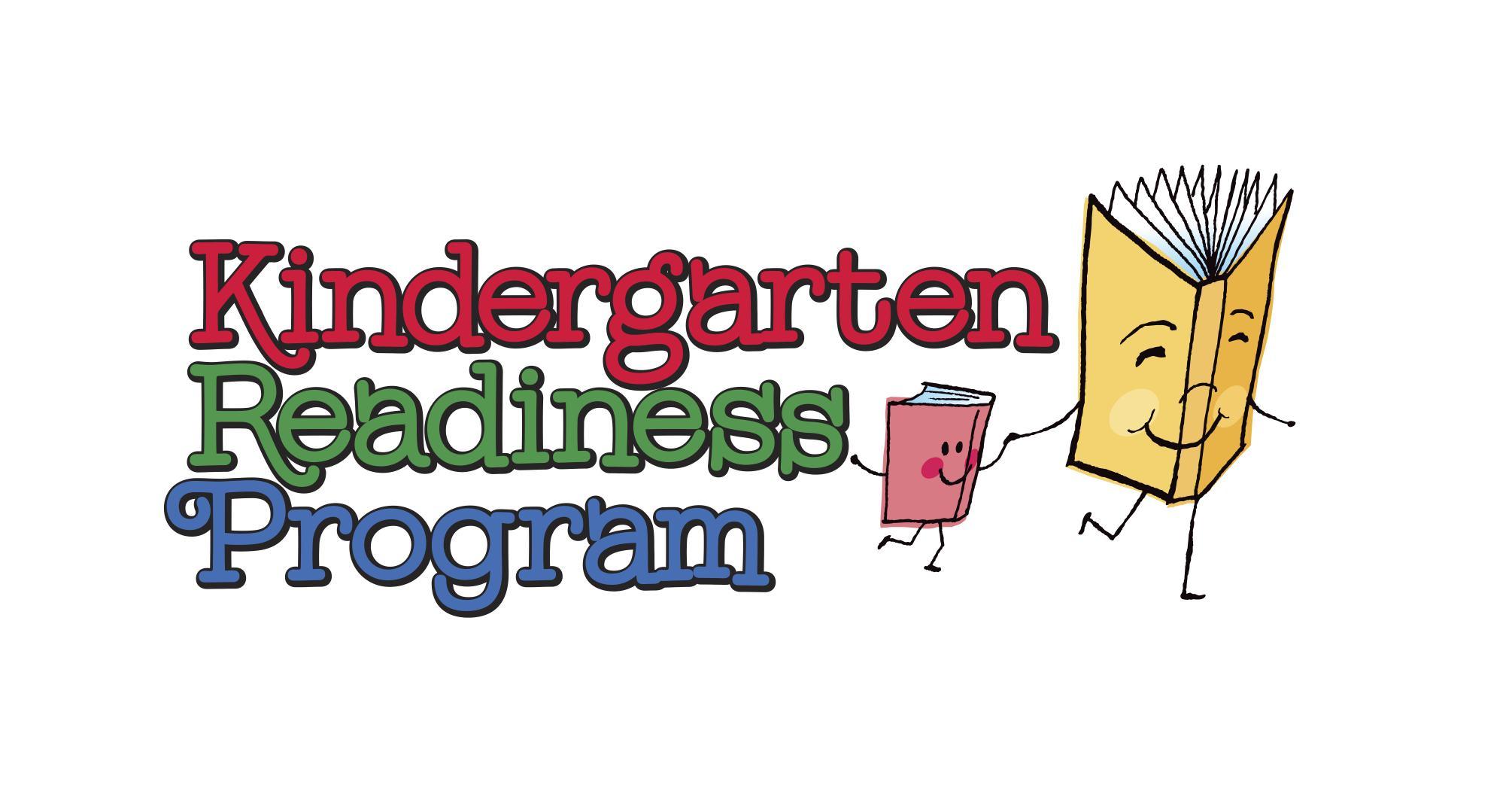 Kindergarten celebration clip art free clipart 2
