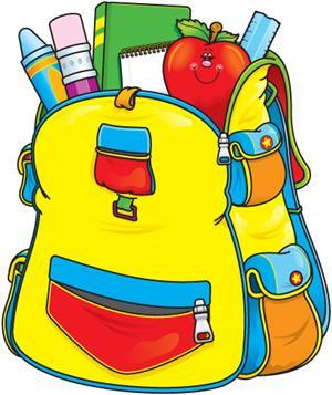 Kindergarten celebration clip art free clipart