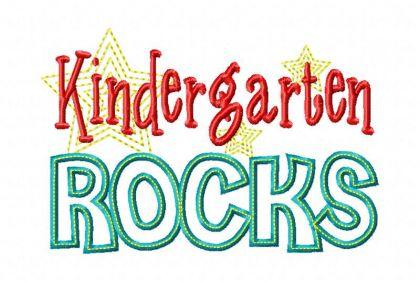 Kindergarten clip art blog clipart free images image 2 2