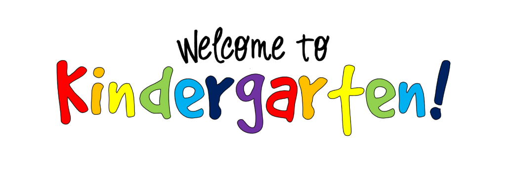 Kindergarten clip art blog clipart free images image 2 6