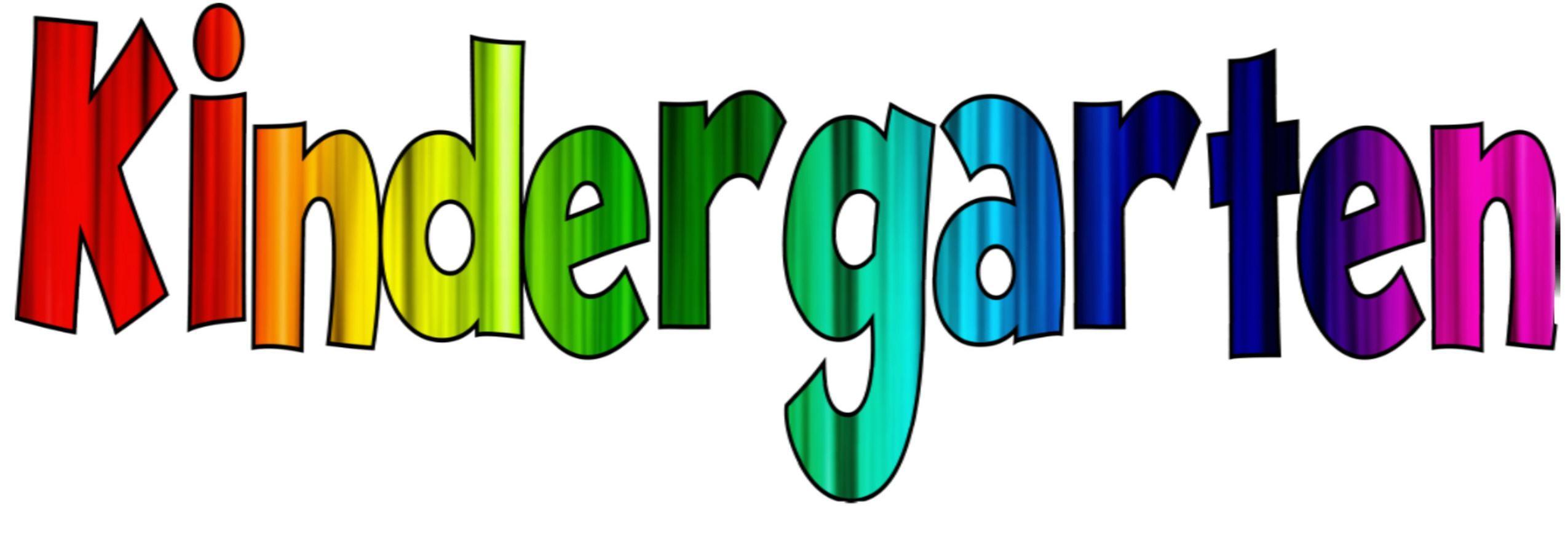 Kindergarten clip art blog clipart free images image 2