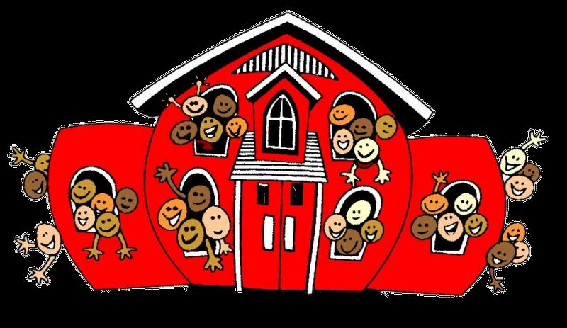 Kindergarten clip art images clipart 2
