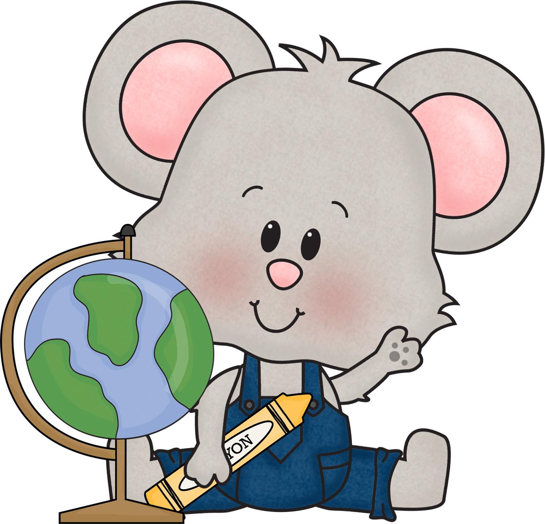 Kindergarten clip art images clipart