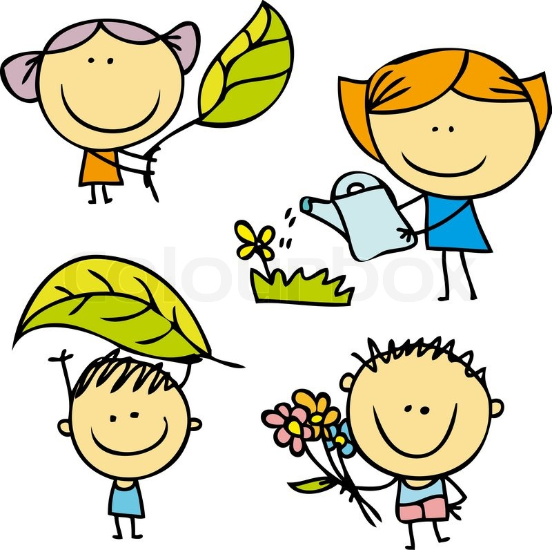 Kindergarten images clip art clipart image 5