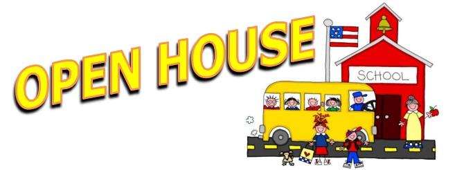 Kindergarten kids clipart free images 2 2