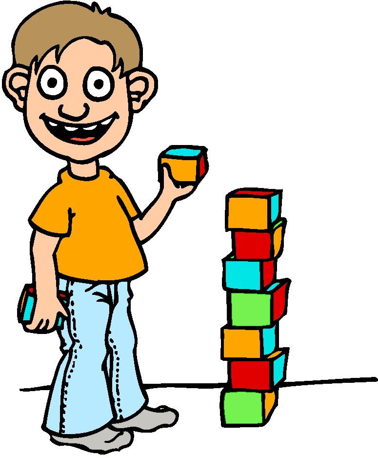 Pre kindergarten clipart - WikiClipArt