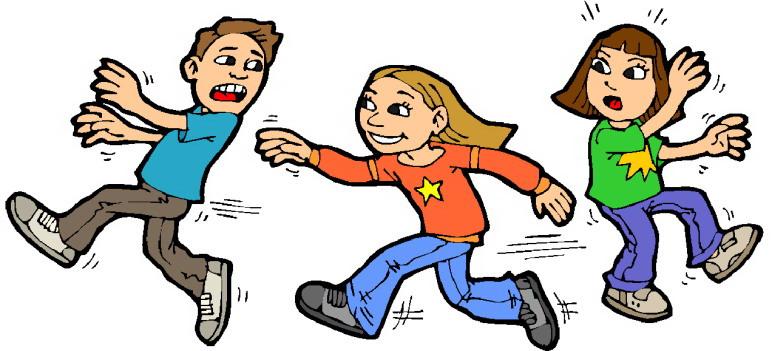 Kindergarten kids clipart free images 6