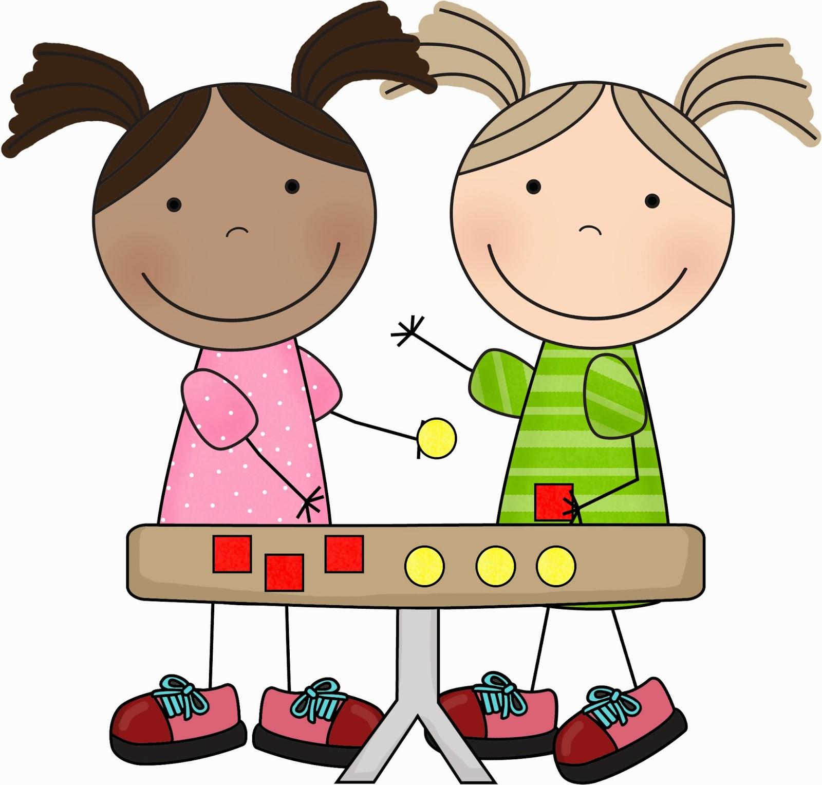 Kindergarten math clipart free images 2
