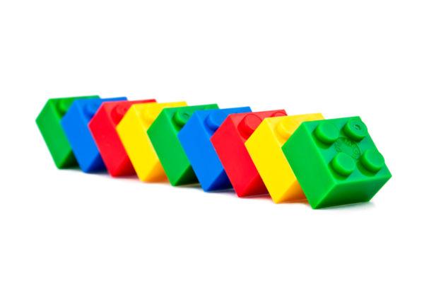 Lego border clipart 4
