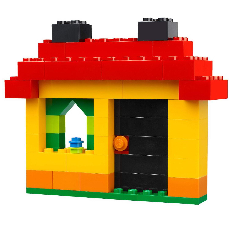 Lego border clipart 5