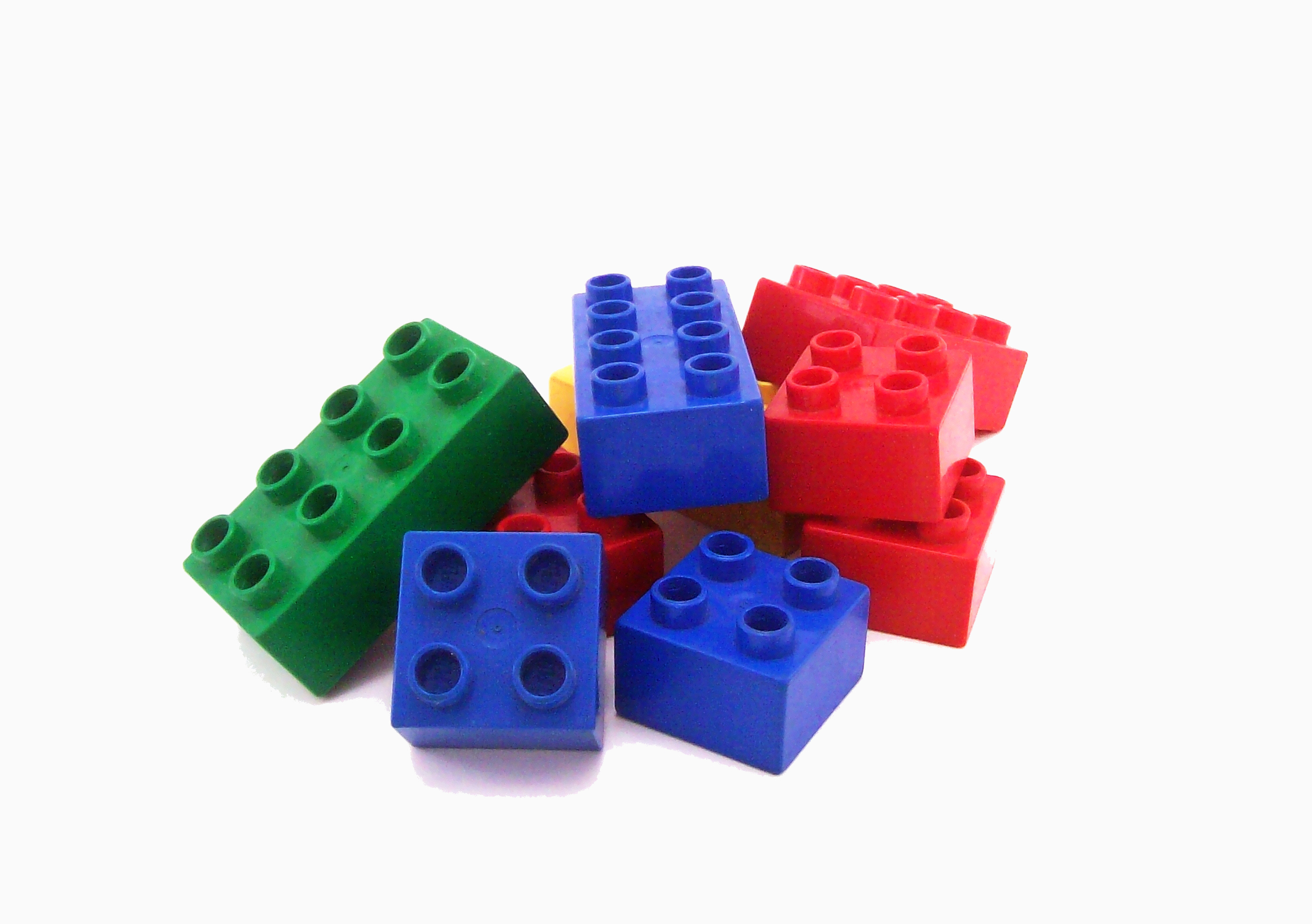 Lego clip art borders the cliparts 2