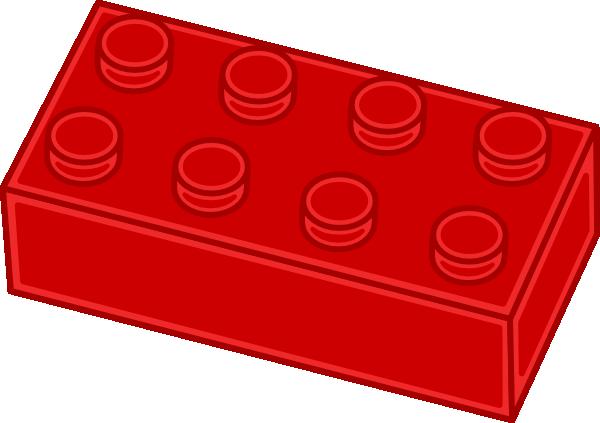 Lego clip art borders the cliparts