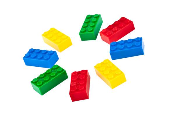 Lego clip art clipart 2