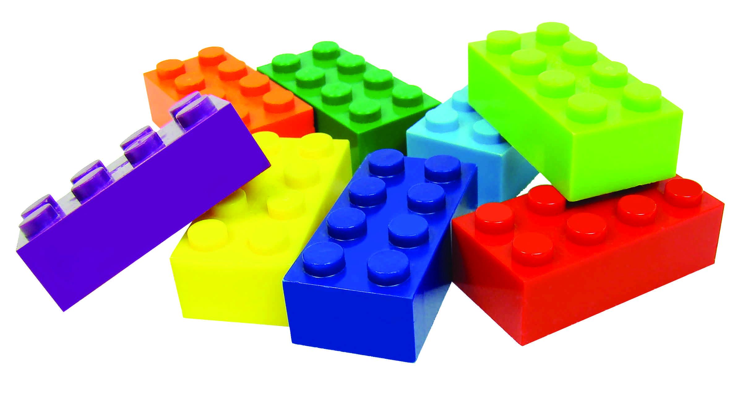 Lego clip art free 2
