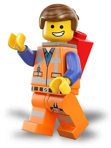 Lego clip art free 3