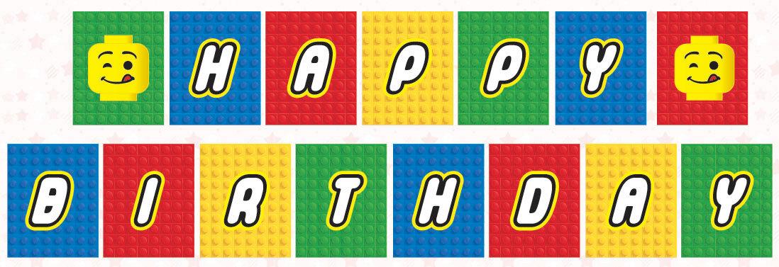 Lego clip art free clipart images 2 3