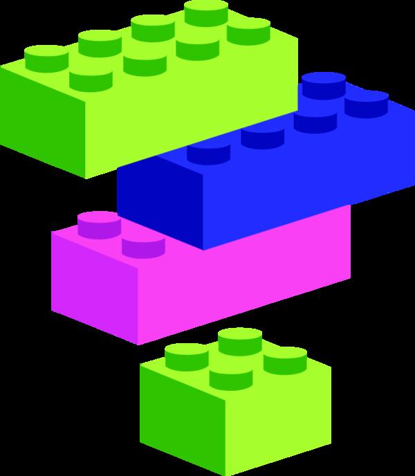 Lego clip art free clipart images 3